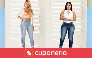 Exclusivo: Cupom de 23% OFF + Frete Grátis em seleção jeans Biotipo no site da Zattini