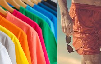Leve 2 Bermudas + 1 Camiseta por R$99,99 em lista selecionada no site da Centauro