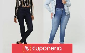 Exclusivo: Cupom de 20% OFF em seleção Jeans Biotipo no site da Marisa