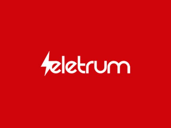 Cupons de desconto Eletrum: Compre os melhores produtos para a sua casa com descontos exclusivos