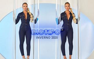 Compre 2 calças Biotipo por R$199 no site da Dafiti