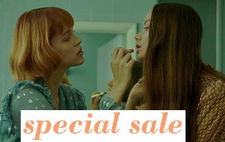 Aproveite até 50% OFF + 10% OFF EXTRA na seção Sale no site da Amissima
