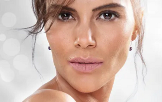 Até 37% OFF + 20% OFF EXTRA em lista de Skincare no site da Eudora