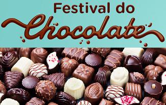 Ganhe R$15 OFF no Festival do Dia Mundial do Chocolate no site do Carrefour