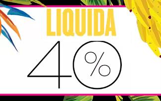 Liquida Botas com até 40% OFF + 20% OFF EXTRA no site da Marisa