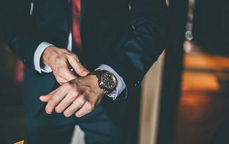 Cupom de 15% OFF em todos os relógios Gucci no site da Vivara