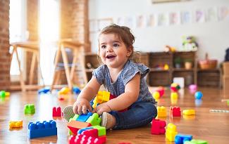 Cupom de 5% OFF + 5% OFF à vista em seleção de Brinquedos no site do Carrefour
