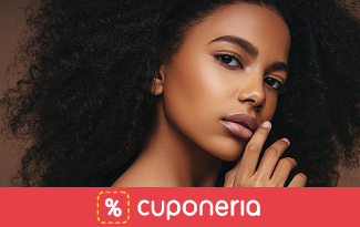 Exclusivo: Cupom de 30% OFF em seleção de produtos de Beleza no site da Zattini