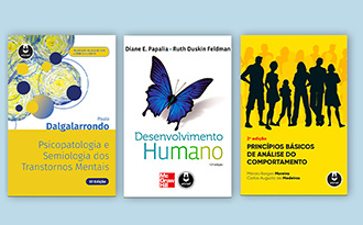 eBooks Universitários com até 50% OFF no site da Amazon