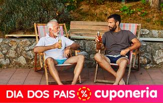 Exclusivo: GANHE R$50 OFF em compras acima de R$250 no site da Empório da Cerveja
