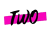 Logo Two Sexxy