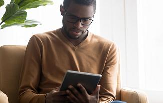 Ganhe 50% OFF em eBooks selecionados no site da Amazon