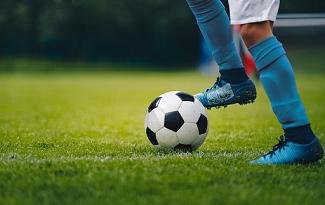 Cupom de até 30% OFF em seleção Esporte no site da Netshoes