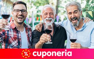 Exclusivo: Cupom de R$30 OFF em compras acima de R$150 no site da Evino