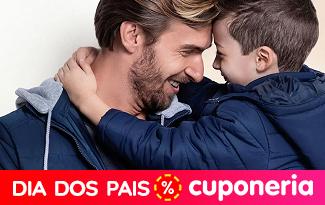 Cupom de 25% OFF em Acessórios para o Dia dos Pais no site da Zattini