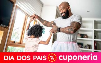 Coleção Dia dos Pais com até 38% OFF no site da Jequiti