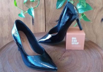 Compre 2 e leve 4 em calçados selecionados Usaflex!
