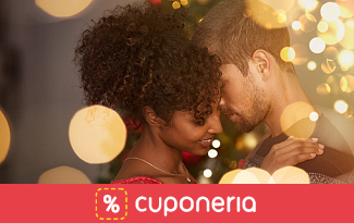 Exclusivo: Cupom de 10% OFF para a primeira compra no site da Two Sexxy