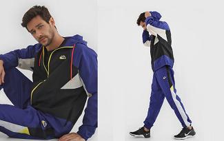 Até 40% OFF + 10% OFF EXTRA em seleção Nike no site da Dafiti