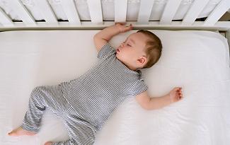 Cupom de 5% OFF + 5% OFF à vista em seleção Baby no site do Carrefour