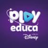 Play Educa