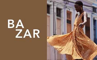 Bazar A.Brand com até 50% OFF no site