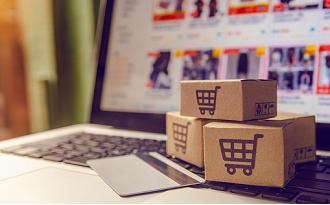 Confira a Mega Oferta Amazon com até 50% OFF no site