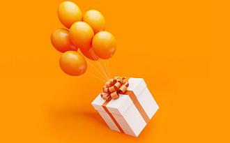 Cupom Imaginarium de 10% OFF em sua primeira compra no site