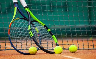 Cupom Centauro de 20% OFF em Raquetes de Tênis no site