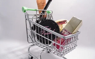 Escolha seu cupom e ganhe até 50% OFF em seleção de produtos no site da Amazon