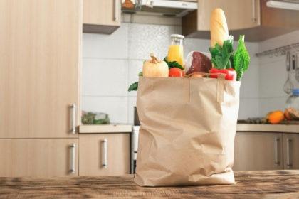 Aproveite R$25OFF em compras acima de R$150 no Supermercado Now!