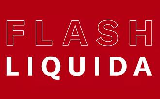 Flash Liquida com até 70% OFF no site da Hering