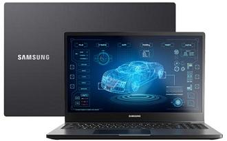Cupom Fast Shop de R$1000 OFF em Notebook S51 Pro Samsung i7, 16GB e 256 SSD no site