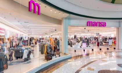 LOJAS FÍSICAS: 20% de desconto em TODA LOJA nas compras acima de R$ 50,00!