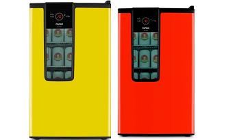 Cupom Compra Certa de R$150 OFF em seleção especial no site