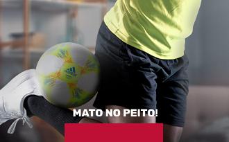 Cupom Centauro de 30% OFF em super Outlet de Esporte no site