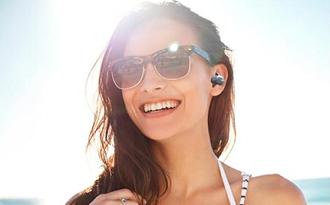 Cupom de 10% OFF em seleção de Fones Philips no site da Fast Shop