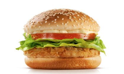 Cupom de desconto Mcdonalds: Extra Chicken R$5,90