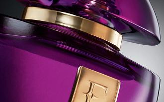 Ganhe 3 amostras na compra de Fragrâncias Femininas no site da Eudora
