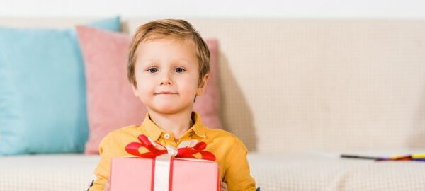 Dia das crianças: Encontre as melhores ofertas e aproveite os melhores cupons de desconto