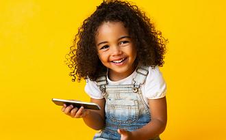 Cupom Marisa de 30% OFF em Moda Baby no site