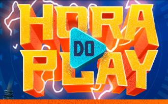 Até 50% OFF na Hora do Play no site da KaBuM!