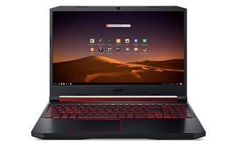 Cupom Acer de R$400 OFF em Notebook Gamer Aspire Nitro 5 com i5 e 512GB SSD no site