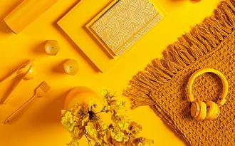 Até 60% OFF na coleção O Melhor Liquida Verde e Amarelo no site da Shoptime