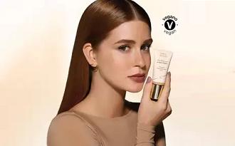 Ganhe uma Make Surpresa nas compras de 3 ou mais itens de Maquiagem no site da Eudora