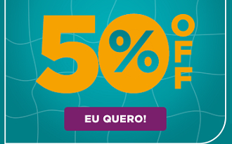 Outlet Jequiti com até 50% OFF no site