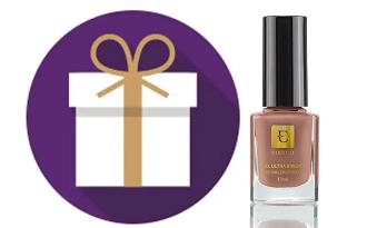 Ganhe Make Surpresa nas compras de 3 ou mais itens de Maquiagem no site da Eudora