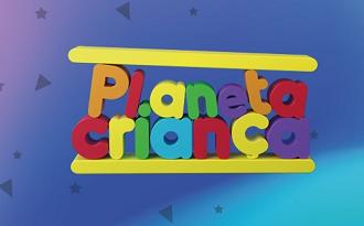 Planeta das Crianças com até 50% OFF + Cupom de R$15 OFF no site