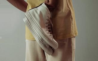 Exclusivo: Cupom de 30% OFF em grandes marcas de Calçados e Acessórios no site da Zattini