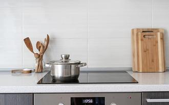 Cupom Carrefour de 5% OFF em seleção Cozinha Completa no site